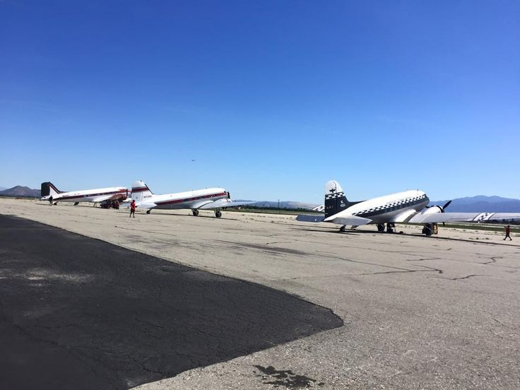 28 best a day at skytrain services images on pinterest air ride chino quiet birdmen event 2015 chino airport wwii event sciox Image collections