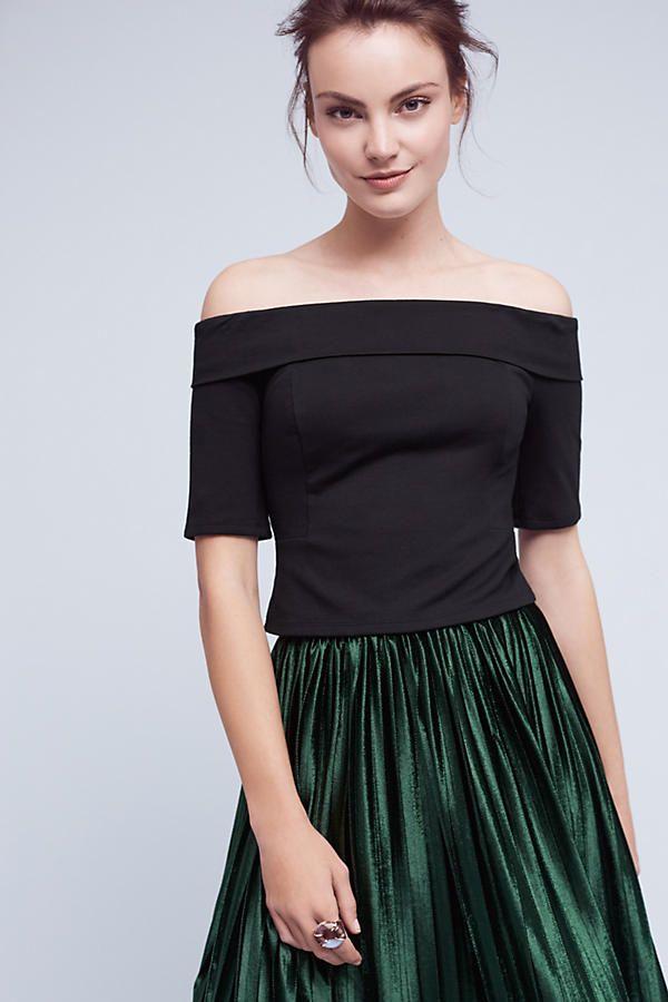 Strizzacervelli cocktail dress