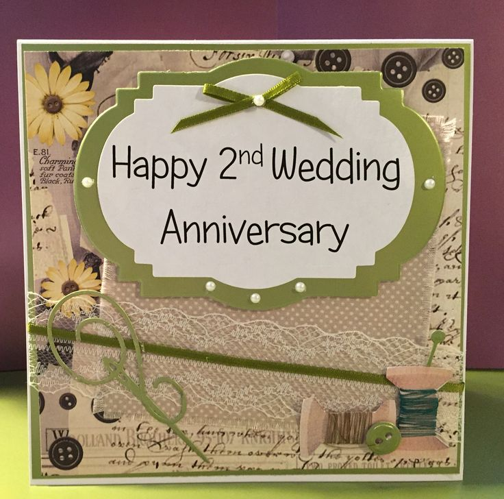 1000+ Ideas About 2nd Anniversary Cotton On Pinterest
