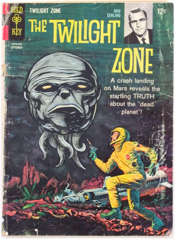 Best Book Cover Zone ~ Best images about the twilight zone outer limits