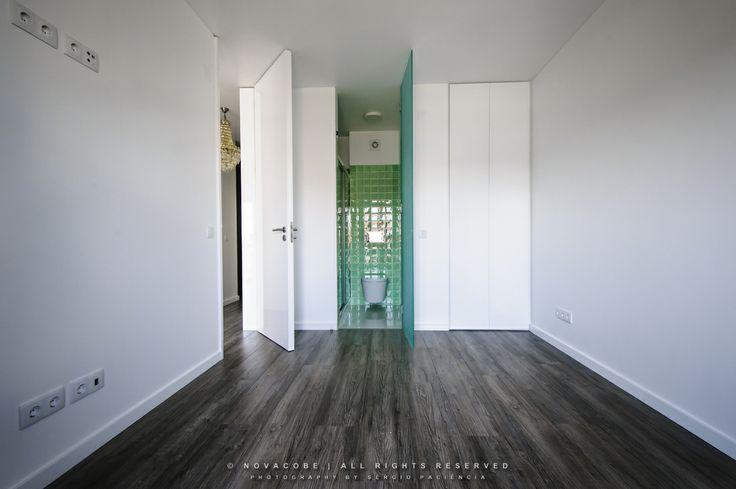 Suite e WC