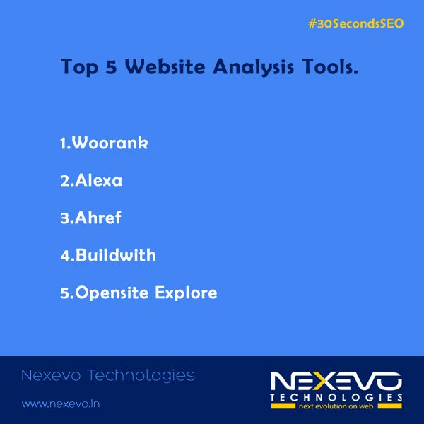The 25+ best Website analysis tool ideas on Pinterest | Seo online ...