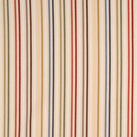 Buy John Lewis Glasgow Fabric Online at johnlewis.com