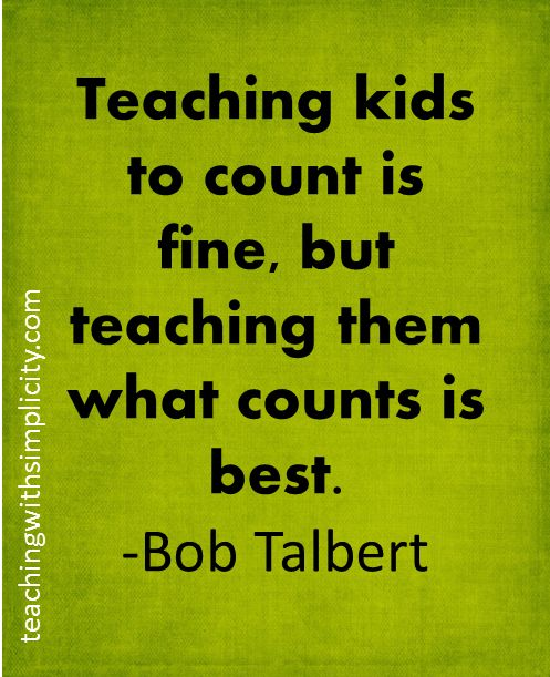 Best Teacher Quotes: 17 Best Best Teacher Quotes On Pinterest