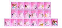 winx kızları dogum gunu parti organizasyonu fiyat izmir, parti