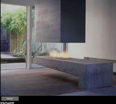 #fireplace Like it a lot, De Puydt Haarden