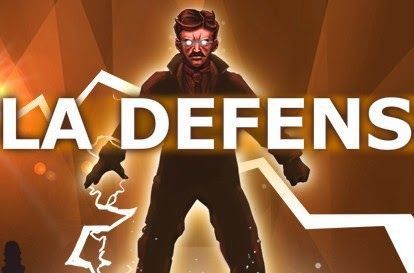 Tesla Defense 2 Awesome Action Defense Games | Free Play 3D Online Games - Only Online Games Choice
