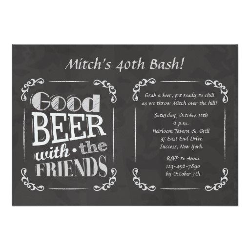 89 besten Bachelorette Party Invitation Card Bilder auf Pinterest