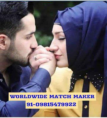 MUSLIM MATRIMONIAL SERVICES 91-09815479922 INDIA & ABROAD: HIGH STATUS MUSLIM MUSLIM MATCH MAKING SERVICES 09...