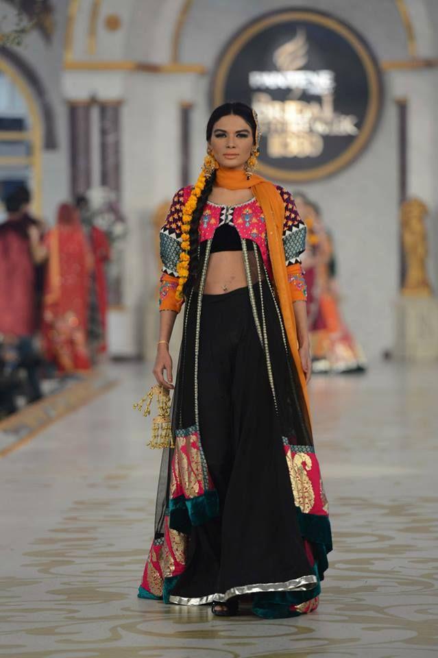 Pakistani-Dresses-2014
