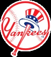 All hail the New York Yankees