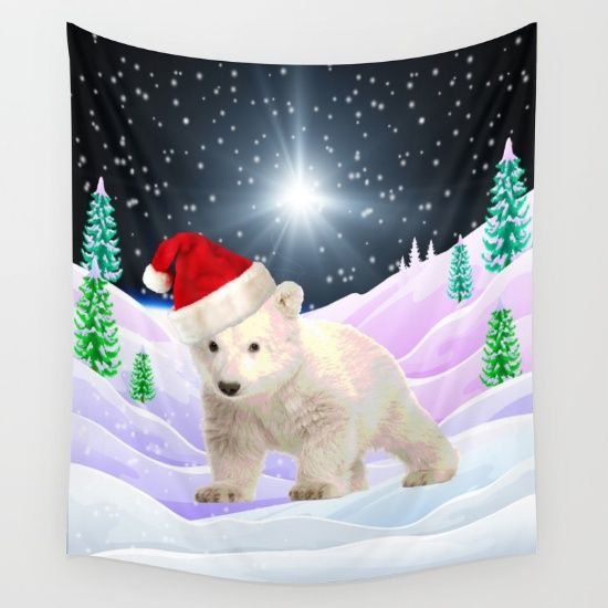 20% Off Free Worldwide Shipping Today #society6 #Christmas #shopping #sales #love #xmas #Noel #clouds #gift #ideas https://society6.com/product/save-my-home-christmas-spirit_tapestry#s6-6233380p42a55v412