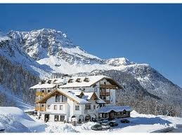 cortina d'ampezzo ski resort - Google Search