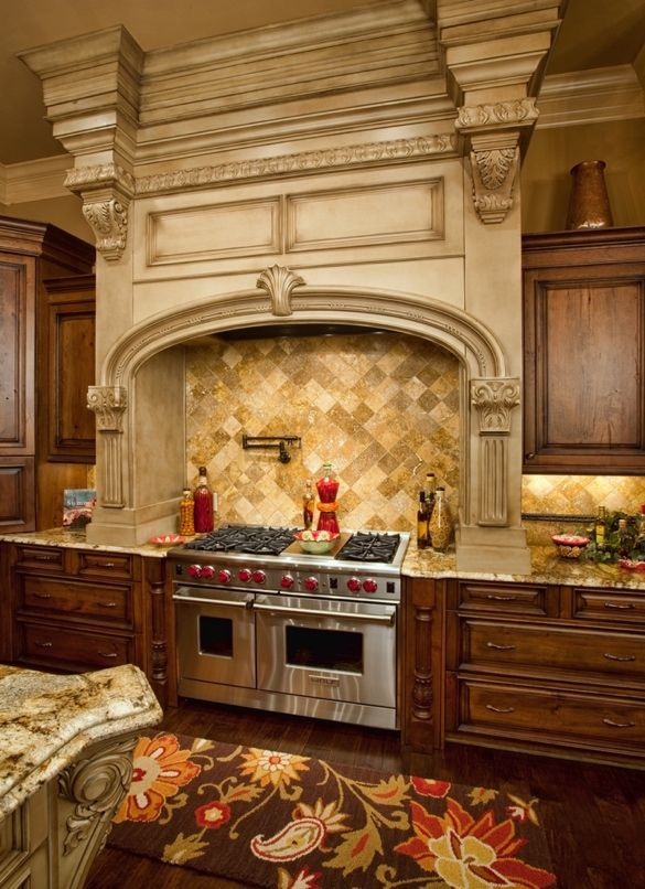 882 Best My Dream Home Images On Pinterest  Future House Home Alluring Kitchen Designs For Older Homes Review