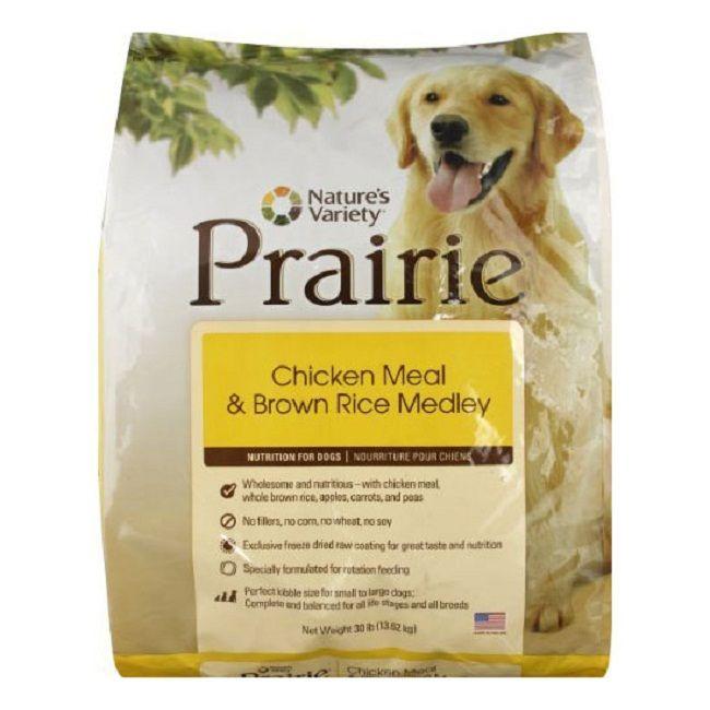 Best Affordable Dry Dog Food Uk