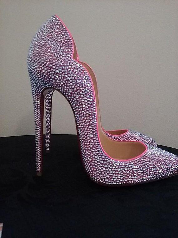 fa64d84bea27 Christian Louboutin Shoes