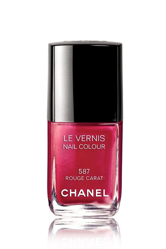 656 best chanel le vernis nail nail colour images on nail colour nail