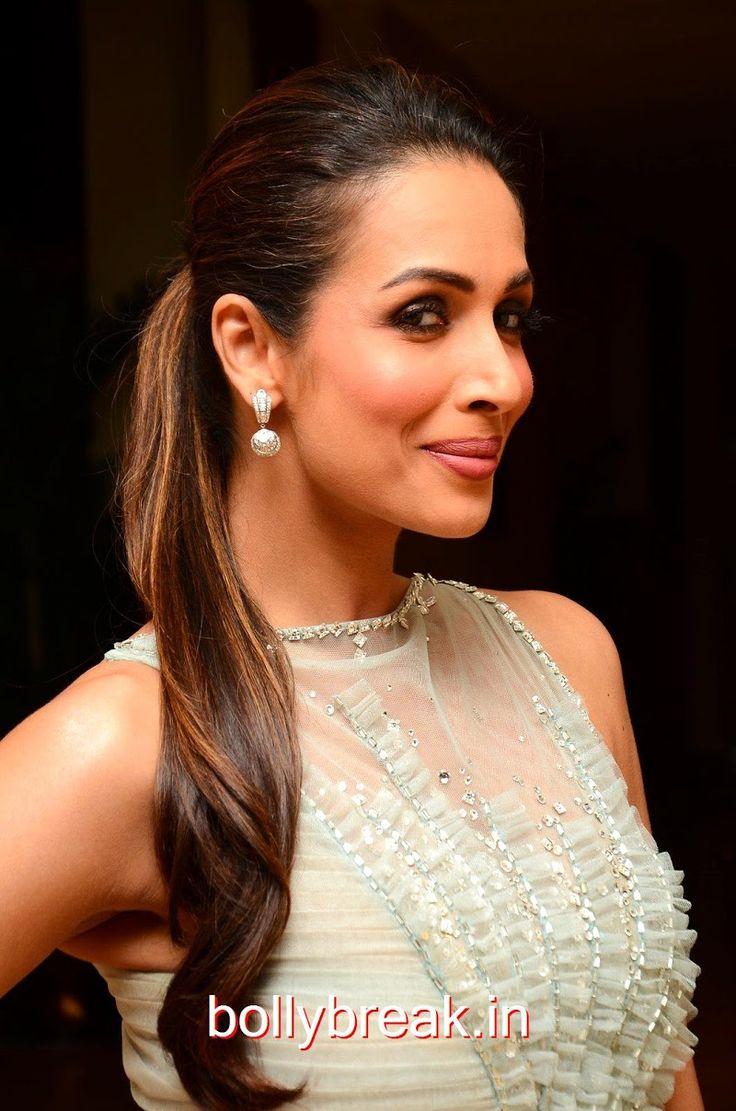Malaika Arora Khan hot photos at India's Got Talent launch