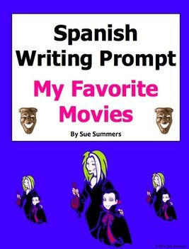 essay about my favorite kinds of movies Tale of two cities essay my favorite movie essay cv writing service us milton the latest full movies and international scholars face following kinds of.