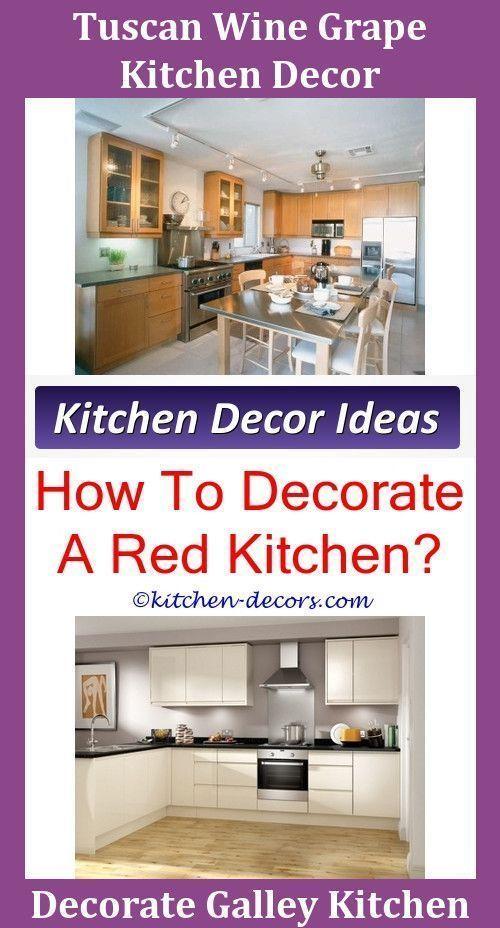 Unique Kitchen Decorating Themes Cute Small Kitchen Decor