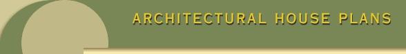 architecturalhouseplans