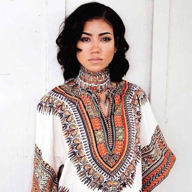 334 Best Jhene Aiko Images On Pinterest