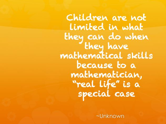 Quotes Math Learning: 15 Best Images About Math Quotes On Pinterest