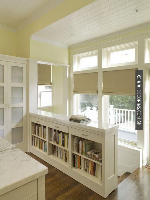 Best 25+ Knee walls ideas on Pinterest   Finished attic ...