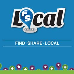 FS Local Reaches a Milestone of 1000 Small Business Members - Read more: http://www.prweb.com/releases/2013/1000Businesses/prweb11353503.htm