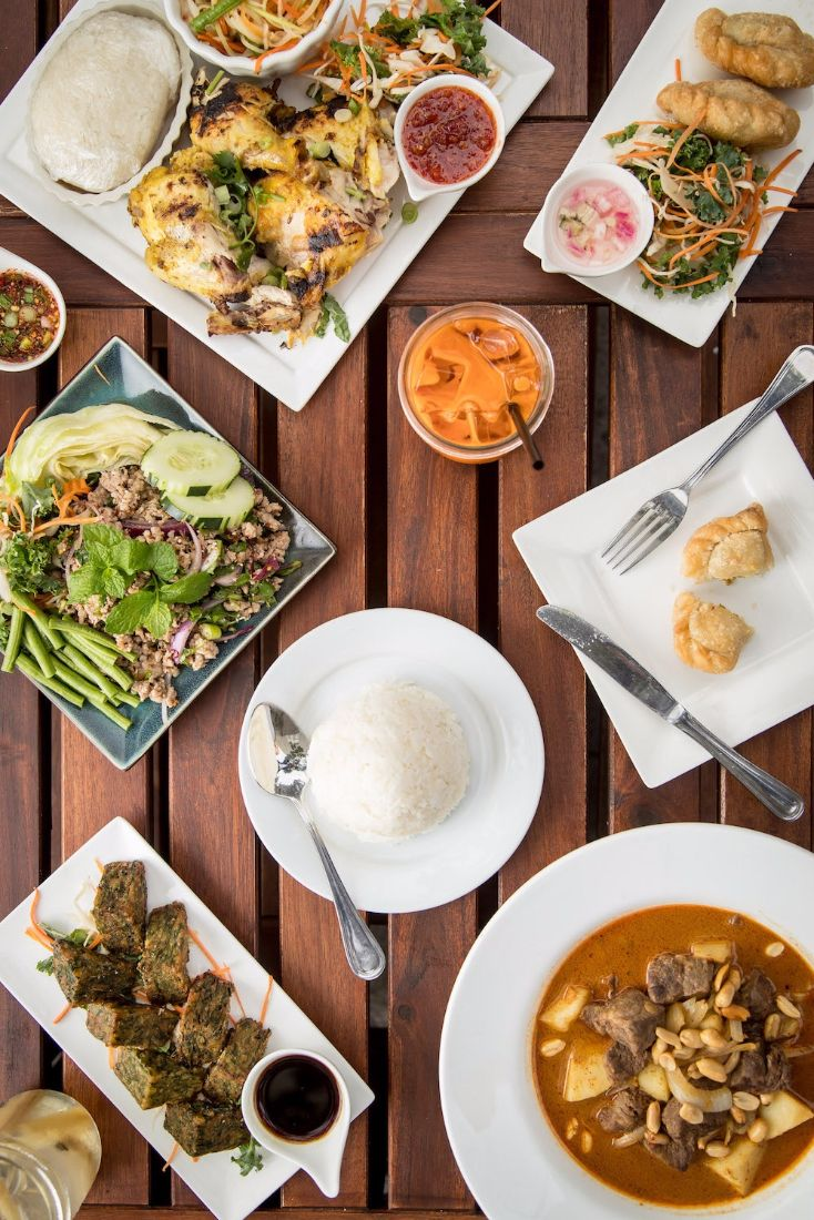 1143 best Eater NY images on Pinterest | Nyc, Tango and Chile