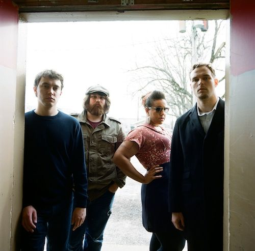Alabama Shakes like their tune 'Hold On' check out the Letterman clip http://www.alabamashakes.com/home: Girls, Favorite Band Musicians, Beautiful Magazines, Npr Music, Glam Band Aid, Shakes Ticket, Alabama Shakes, Listening, Debut Album