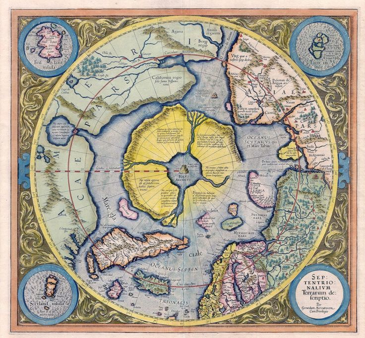 Earths Map%0A An Atlas for the Mythical Places that Have Populated Our Maps