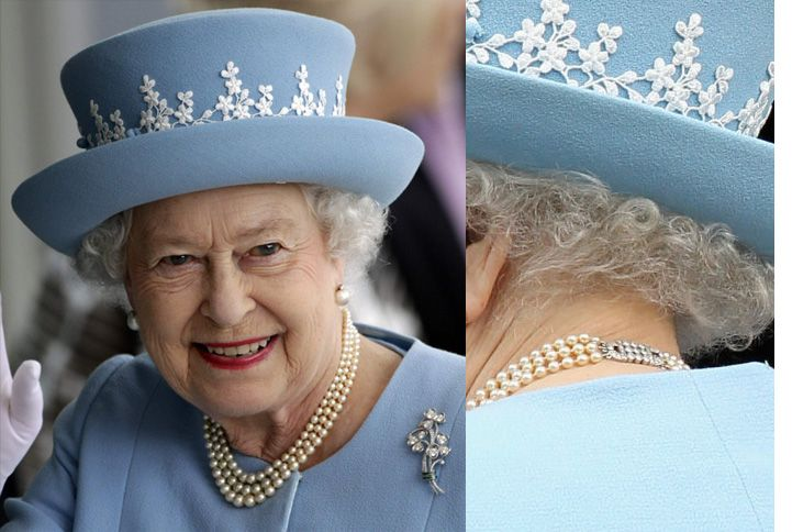 Royal Jewels Of The World Message Board Picture Of The – Fondos de