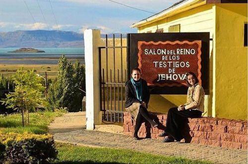 Patagonië, Argentinië http://ift.tt/2aSMpXA
