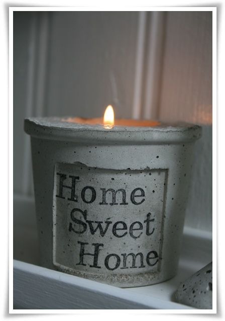 Home Sweet Home is the most popular saying ever.