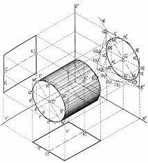 la perspectiva isometrica - Buscar con Google