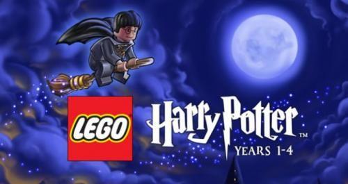 Videogiochi: #LEGO #Harry #Potter disponibile anche per Android  basato sui primi quattro libri e film... (link: http://ift.tt/2draFj6 )