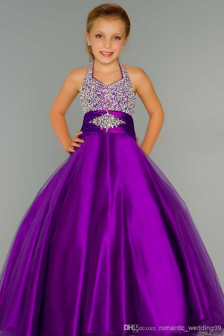 57 best Pageant Ideas images on Pinterest | Flower girls, Pageant ...