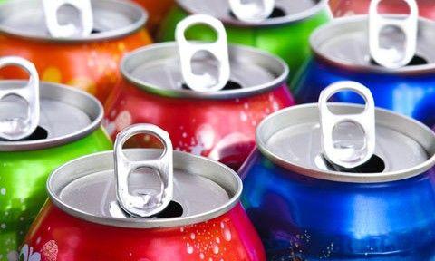 Patent for Artificial Sweetener Aspartame Verifies it is E. Coli Feces