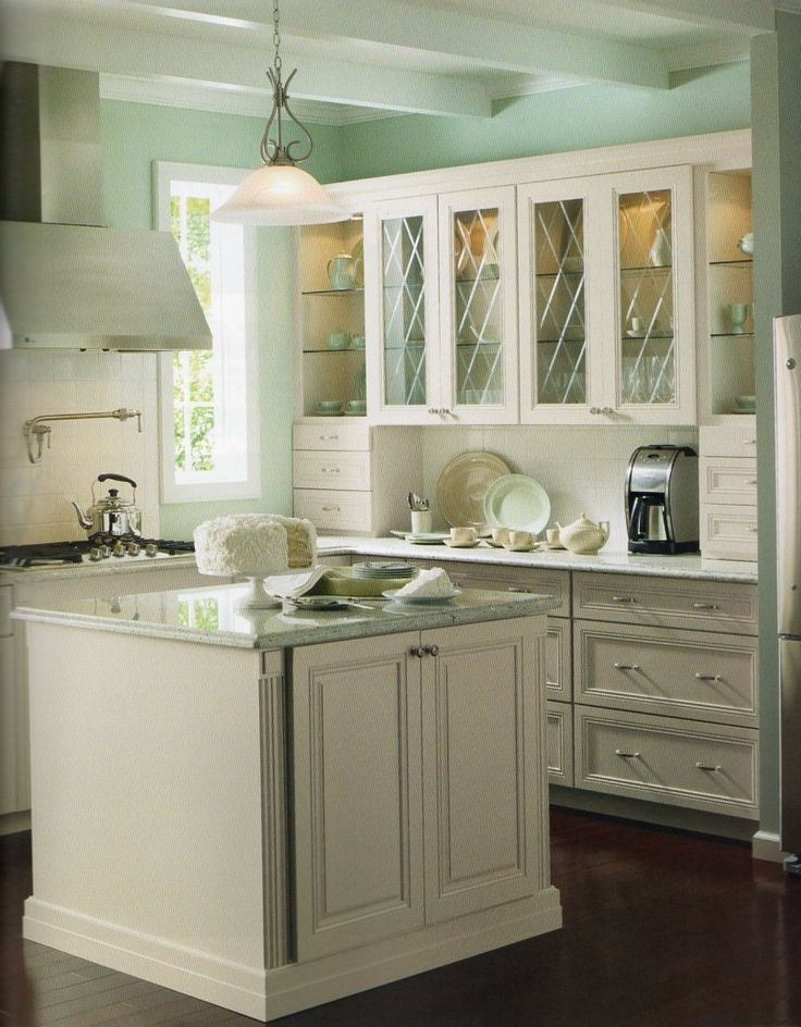 228 best images about kitchen cabinet tips on pinterest cabinets kraftmaid kitchen cabinets - Martha stewart cabinets catalog ...