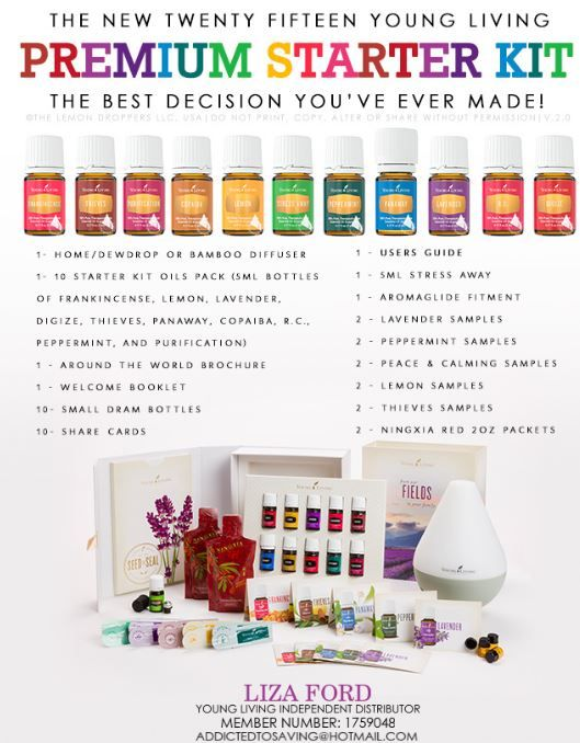50 best addicted to saving favorite deals images on pinterest free 20 amazon gift card plus 10 off sale august young living essential oils promotion fandeluxe Choice Image