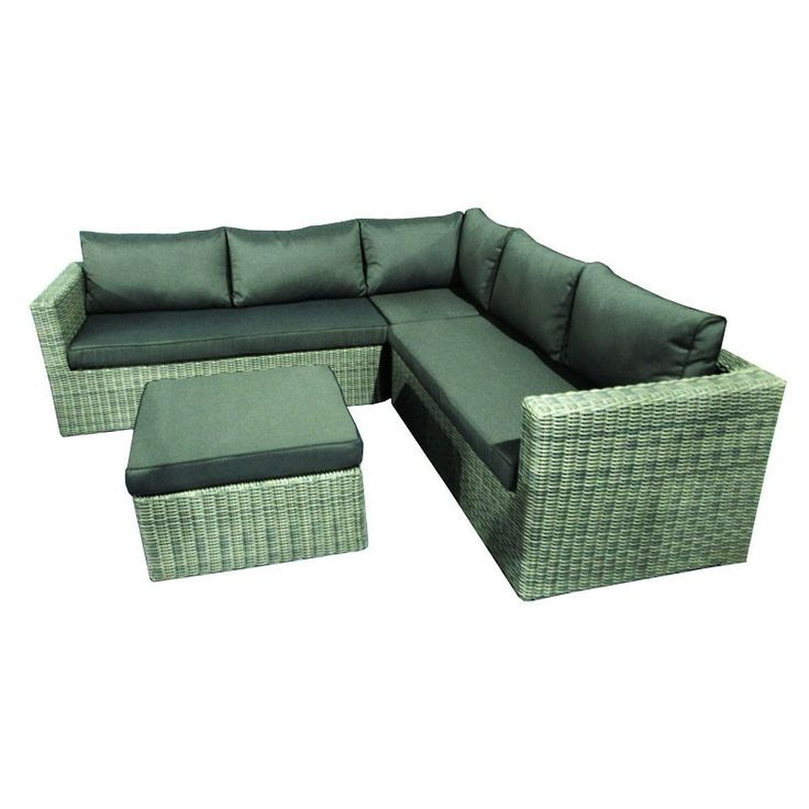 20 best images about loungesets loungeset tuinmeubelen