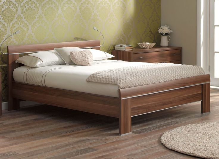 40 best 52 beds images on pinterest bedroom ideas ladders and apartment therapy for Bedroom furniture berkeley ca