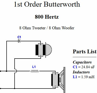 Breadboard Calculator Schematic further Electronic in addition 185914290841102844 besides  on speaker low p filter diagram