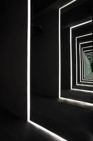 lighting detail - distrito-capital