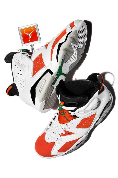 2019Shoes Like 'be Mike' Air JordansSneakers Jordan In 6 Nwm80nv