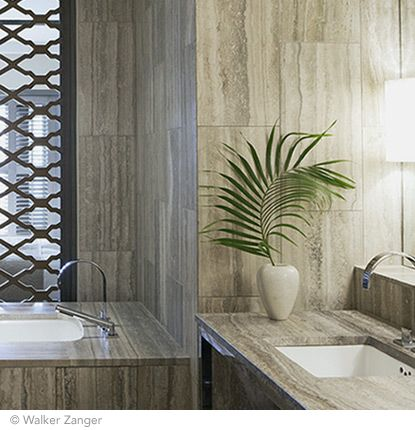 how to lay tile in the bathroom 25 best woodburn master bath images on 26142