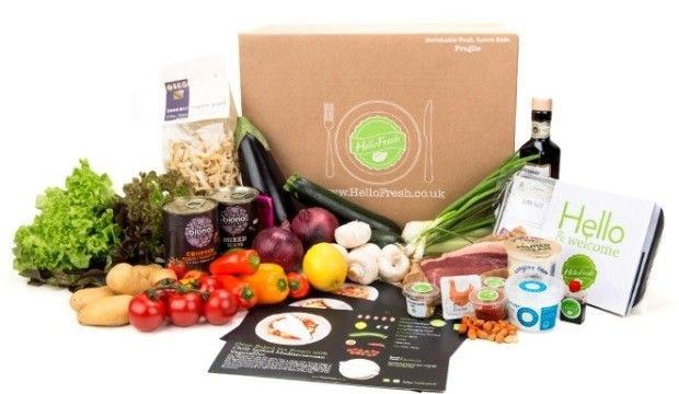 £25 OFF Your First Hello Fresh Box! See full offer details, terms & conditions at:  https://www.tastecard.co.uk/plus/other/25-off-your-first-hello-fresh-box *Please Note: This offer is only open to tastecard+ members