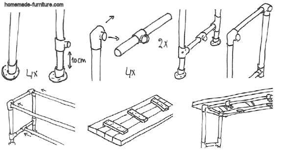 Scaffolding Parts Suppliers : Best scaffolding parts ideas on pinterest opinion
