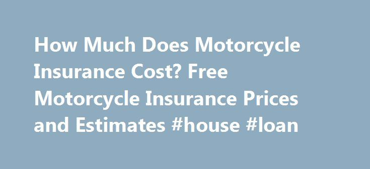 How Much House Insurance Cost 28 Images How Much Does